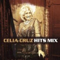 Celia Cruz - Hits Mix