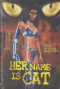 Her Name Is Cat (DVD)