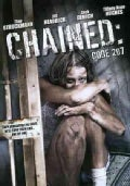 Chained: Code 207 (DVD)