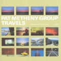 Pat Metheny - Travels