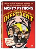 And Now for Something Completely Different (DVD)