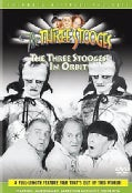 Three Stooges in Orbit (DVD)