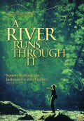 River Runs Through It (DVD)