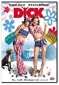 Dick (DVD)