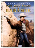 Man from Laramie (DVD)