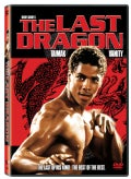 Last Dragon (DVD)
