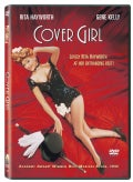 Cover Girl (DVD)