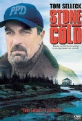 Stone Cold (DVD)