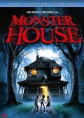 Monster House (DVD)