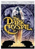 The Dark Crystal (Anniversary Edition) (DVD)