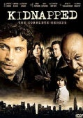 Kidnapped: The Complete Series (DVD)