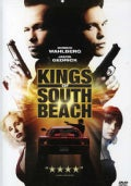 Kings of South Beach (DVD)