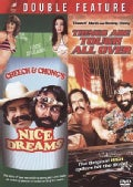 Cheech & Chong's Nice Dreams/Things Are Tough All Over (DVD)