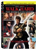 Walk Hard: The Dewey Cox Story (DVD)
