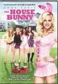 The House Bunny (DVD)