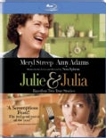 Julie & Julia (Blu-ray Disc)