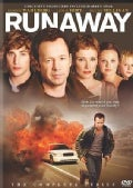 Runaway: The Complete Series (DVD)