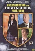 Assassination of a High School President (DVD)