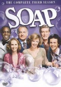 Soap: The Complete Third Season (DVD)