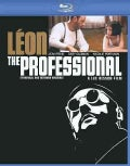 Leon: The Professional (Blu-ray Disc)