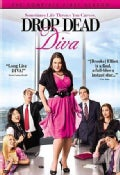 Drop Dead Diva Season One (DVD)