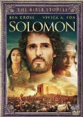 Solomon (DVD)