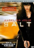 Salt (DVD)