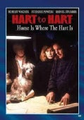 Hart to Hart: Home Is Where The Hart Is (DVD)