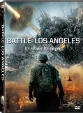 Battle: Los Angeles (DVD)