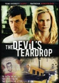 The Devil's Teardrop (DVD)