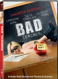 Bad Teacher (DVD)