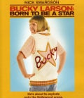 Bucky Larson: Born to Be A Star (Blu-ray Disc)