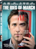 Ides of March (DVD)