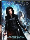 Underworld: Awakening (DVD)