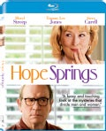 Hope Springs (Blu-ray Disc)