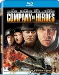 Company of Heroes (Blu-ray Disc)