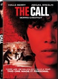 The Call (DVD)