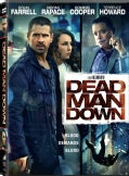 Dead Man Down (DVD)