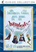 Bambole! (AKA The Dolls) (DVD)