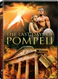 The Last Days of Pompeii (DVD)