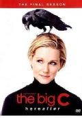 The Big C: The Complete Fourth Season (DVD)