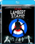 Lambert & Stamp (Blu-ray Disc)