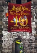 Monty Python And The Holy Grail Castle Catapult Gift Set (40th Anniversary Edition) (Blu-ray Disc)