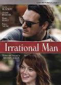 Irrational Man (DVD)