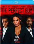 The Perfect Guy (Blu-ray Disc)