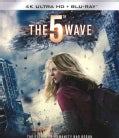 The 5th Wave (4K Ultra HD)