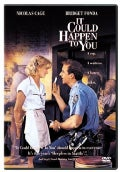 It Could Happen to You (DVD)
