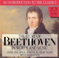 Music Masters - Beethoven in Words and Music