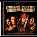 Klaus Badelt - Pirates of the Caribbean (OST)