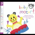 Disney - Baby Mozart